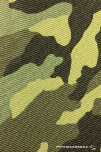 Flagology-Flag-Fabric-Detail