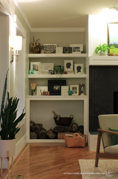 family-room-shelves-at-night