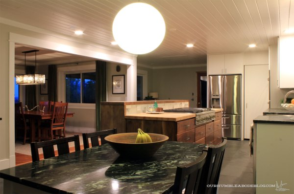 kitchen-toward-dining-room-at-night