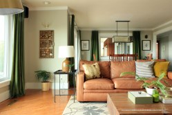 living-room-with-new-side-table-tan-lamp