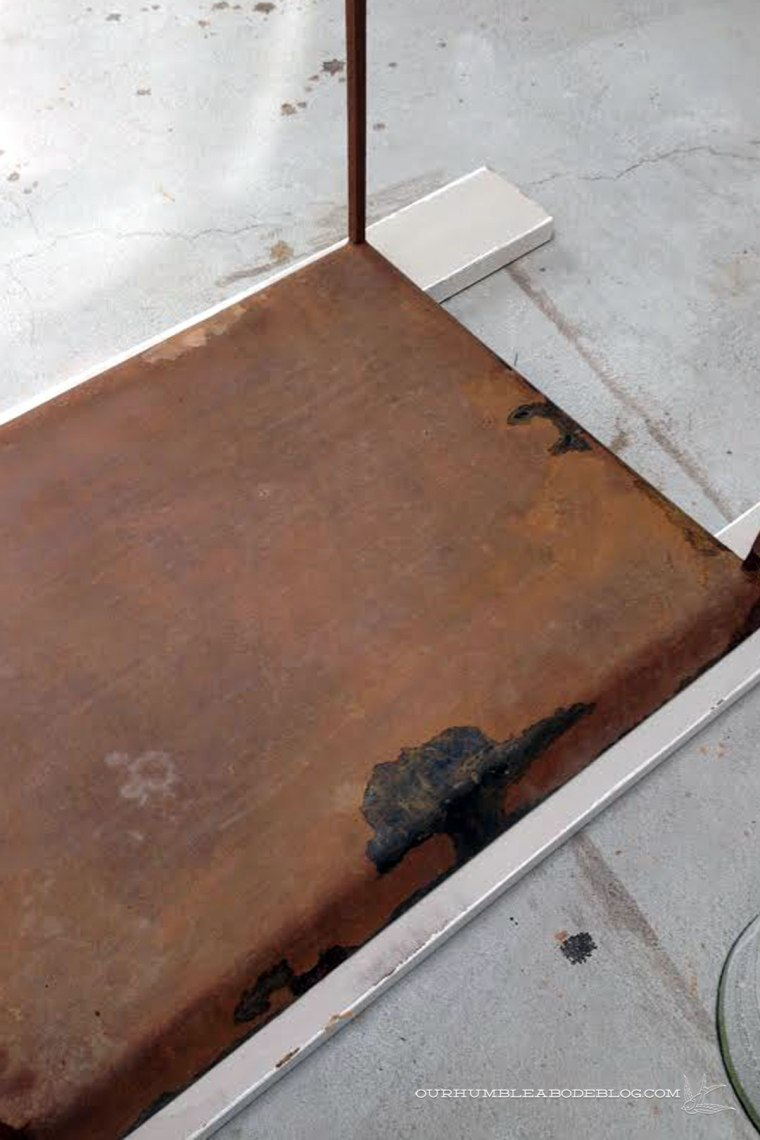 metal-side-table-underside-rust