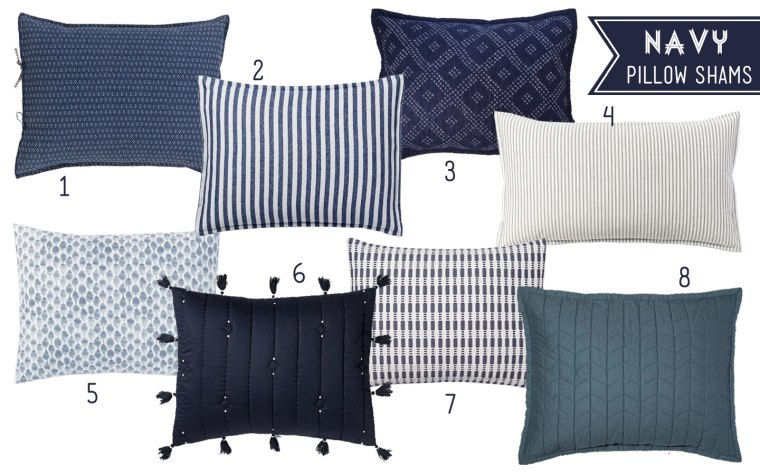 navy-pillow-shams