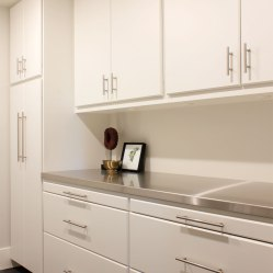 stainless-steel-counters-in-laundry-room