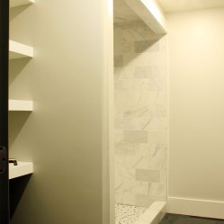 basement-bathroom-from-door