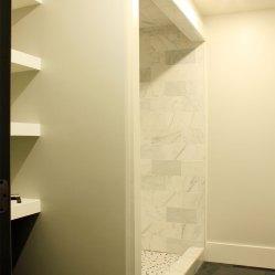 basement-bathroom-from-door