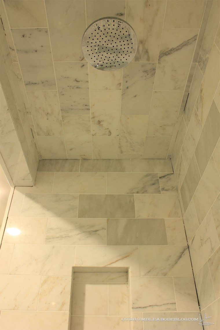 basement-bathroom-shower-ceiling