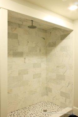 basement-bathroom-shower