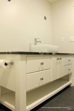 basement-bathroom-vanity-toward-doo