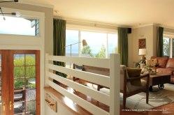 coat-rack-below-living-room