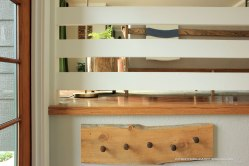 coat-rack-in-entry-toward-living-room