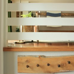 coat-rack-in-entry-toward-living-room
