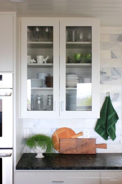 kitchen-cabinet-upper