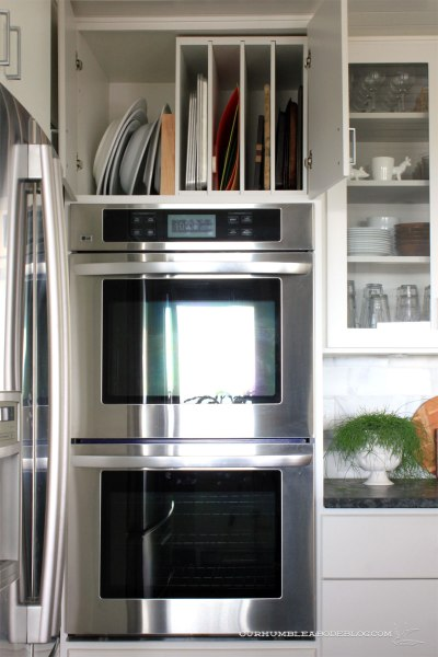 kitchen-cabinet-vertical-divider