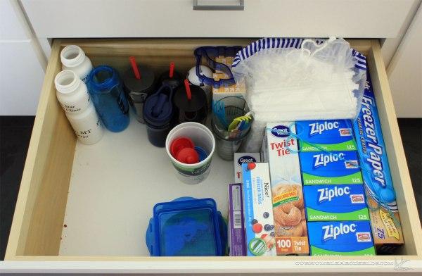 kitchen-drawer-bags