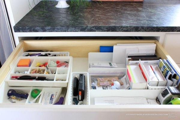 kitchen-drawer-junk