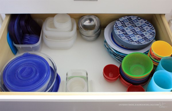 Clean Amp Organize