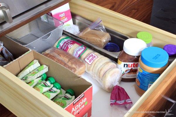 kitchen-drawer-lunches