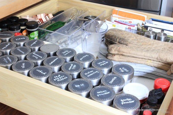 kitchen-drawer-spices
