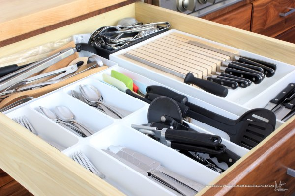 kitchen-drawer-utensils