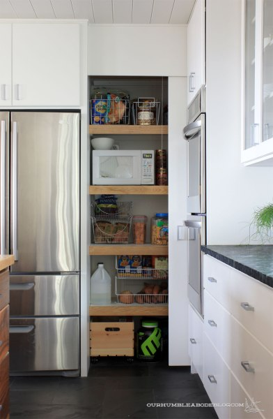 kitchen-pantry-organization