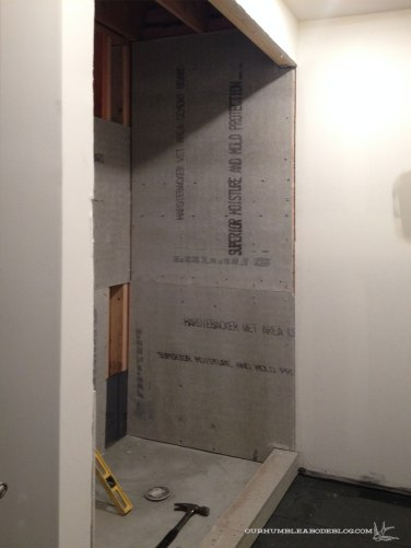 shower-backer-board-install