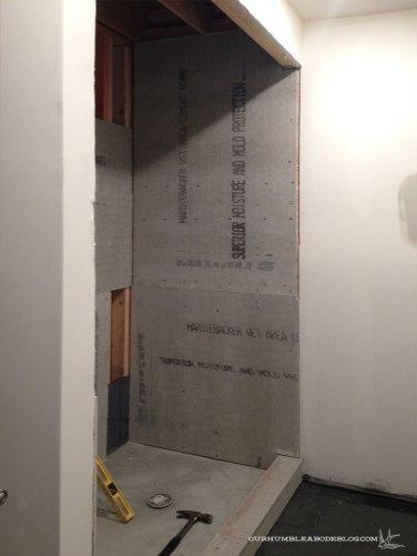 shower-backer-board-install