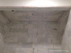 shower-ceiling-tiled