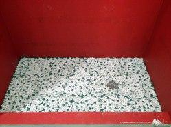 shower-floor-tile-install