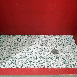 shower-floor-tile-install