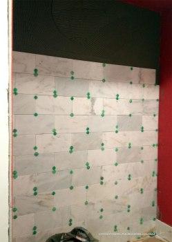 shower-tile-install