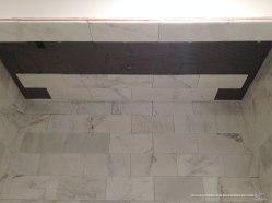 shower-tile-on-ceiling