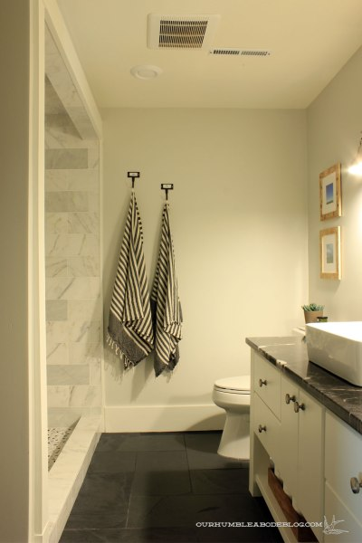 basement-bathroom-finished-from-door-straight