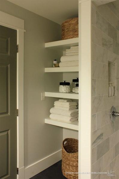 basement-bathroom-finished-shelves-and-shower