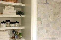 basement-bathroom-finished-shelves