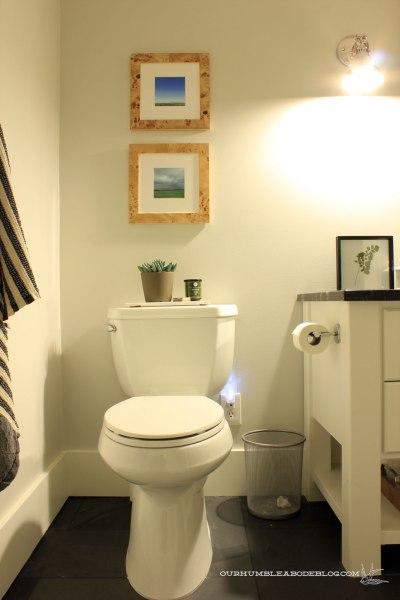 basement-bathroom-finished-toilet-area