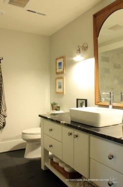 basement-bathroom-finished-vanity-from-door