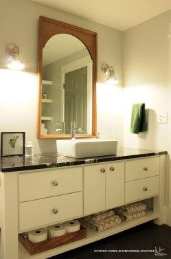 basement-bathroom-finished-vanity-vertical