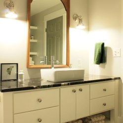 basement-bathroom-finished-vanity-vertical