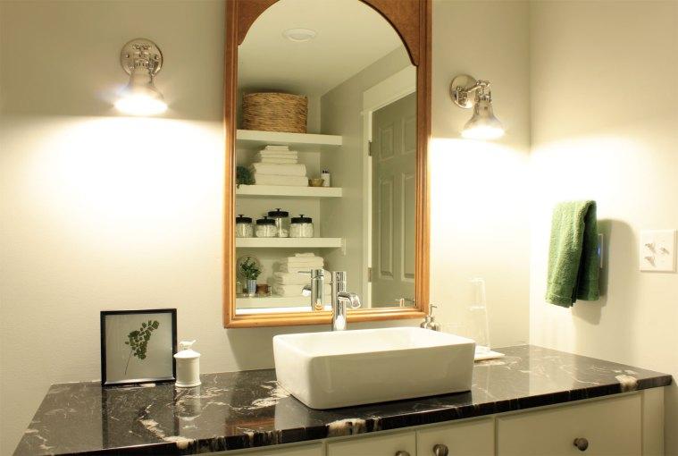 basement-bathroom-finished-vanity