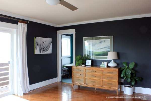 color-mat-around-emily-jeffords-painting-in-bedroom