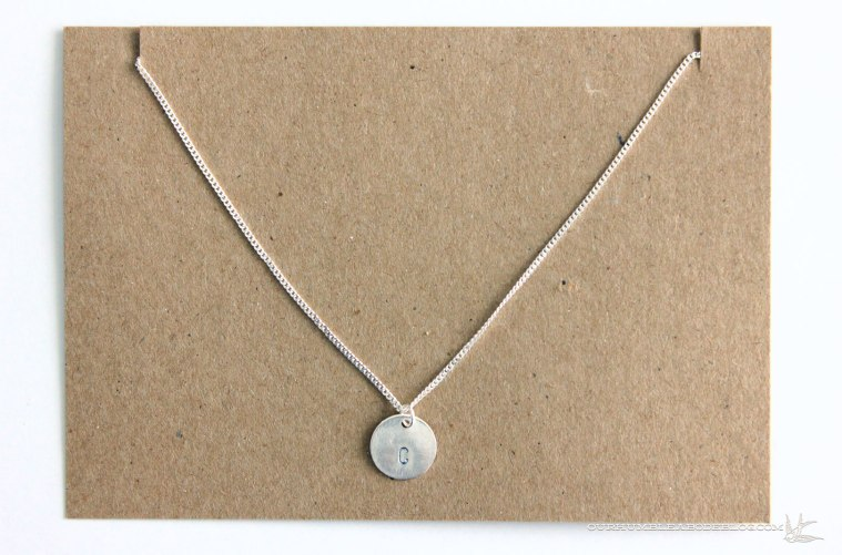 stamped-necklace-on-card