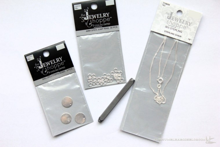 stamped-necklace-supplies