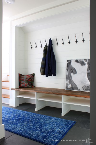 basement-blue-runner-mud-nook-2