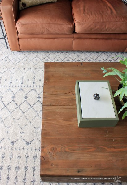 living-room-rug-coffee-table