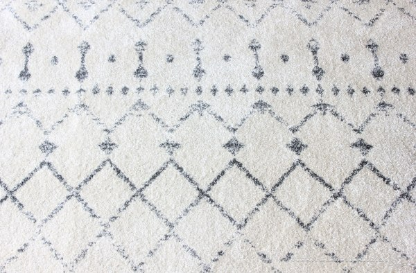 living-room-rug-detail