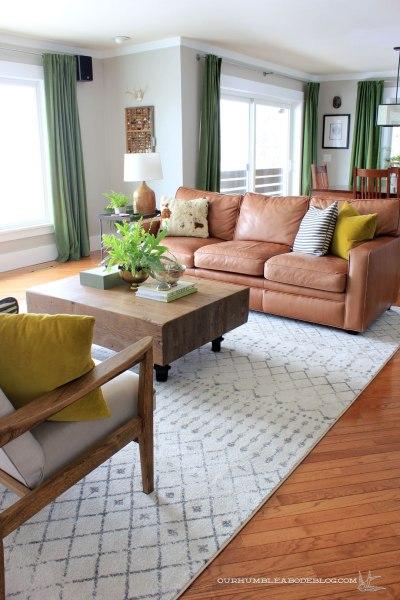 living-room-rug-overall