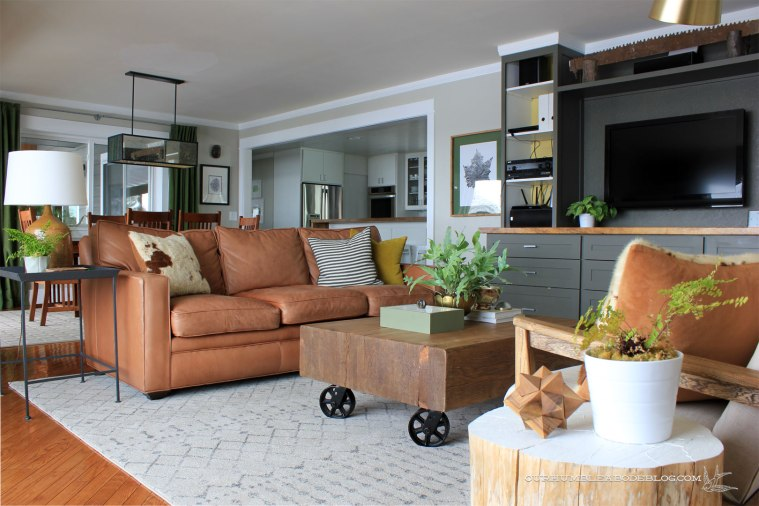 living-room-rug-toward-kitchen