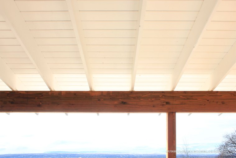 deck-beam-with-painted-ceiling