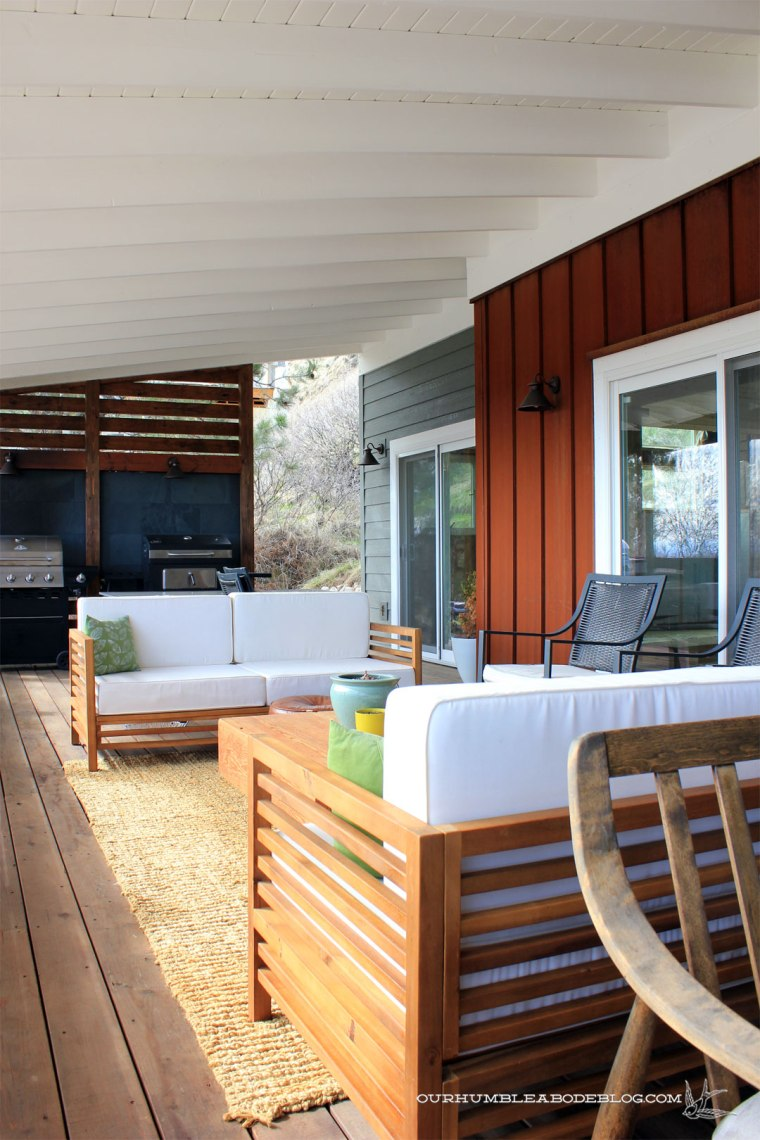 Front-Deck-Toward-Grills