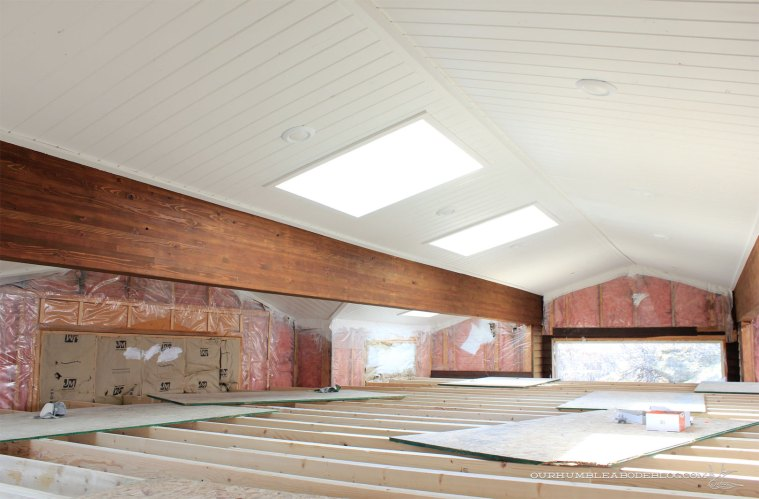 Pool-House-Ceiling-Painted-Overall